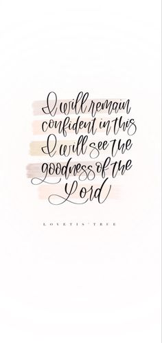 Everlasting God, hand lettered quote by Anetria @lovetistrue @lovetistrueshop Lettering Ideas, Hand Lettering Quotes, Uplifting Words, Find Quotes, Affirmation Quotes, Daily Affirmations, Favorite Quotes, Bible Verses, Confidence