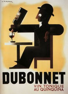 Cassandre-Dubonnet-1932
