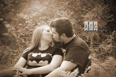 Engagement Session- ATG Photography located in Moses Lake, WA Moses Lake, Engagement Session, Couple Photos, Couples, Photography, Couple Shots, Couple Pics, Couple Photography, Photograph