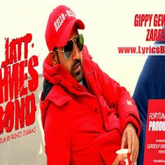 Rog Pyaar de Dilan nu Lyrics - Rahat Feteh Ali Khan Jatt Jamesbond ~ Hindi Songs Lyrics