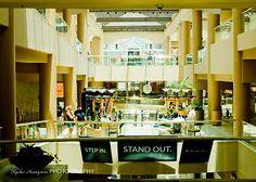 Phoenix fashion square mall more phoenix fashion squares malls usa u s