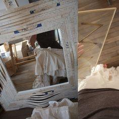 Marjorie Colas. Un M en plus:  http://unmenplus.canalblog.com/