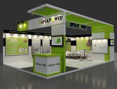 2012 by Sameer Controllu at Coroflot.com