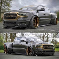 S u p e r c r e w __________ 💀 pointlesstrucks com __________ pointlesstrucks ford trucks kingranch wcw droppedtrucks… Dropped Trucks, Lowered Trucks, Dually Trucks, Ram Trucks, Diesel Trucks, Chevy Trucks, Dodge Trucks Lifted, Lifted Silverado, Bagged Trucks