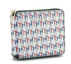 Tommy Hilfiger, Emblem, Gold, Monogram, Michael Kors, Pattern, Bags, Handbags, Patterns