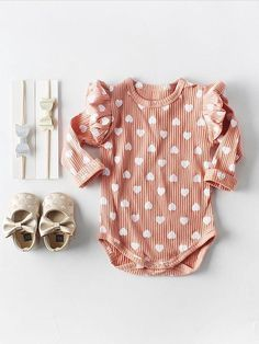 12 Month Baby Girl Clothes Cute Newborn Baby Outfits 1 Year Old Baby Party Dresses 20190522 May Trendy Childrens Clothes Kids Outfits Baby Clothes Online