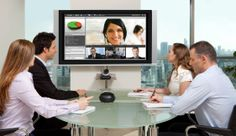 How many times a day do you use video to communicate?