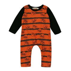 NOALKJ Babys Long Sleeve Romper,Terrible-Snake Jumpsuit Bodysuit Clothes