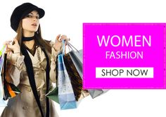 Best place for women shopping. Kids Gown, Bridal Gowns, Corset, Halloween Costumes, Sexy Women, Thanksgiving, Lingerie, Clothes For Women, How To Wear