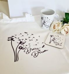 Personalised Gift Shop, Beautiful Gifts, Party Gifts, Coaster, Color Schemes, Colours, Tote Bag, Bridal, Instagram
