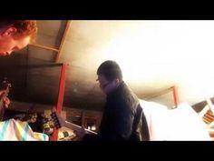 Syregeneral PMS - Jamming -- Jan2015 - YouTube