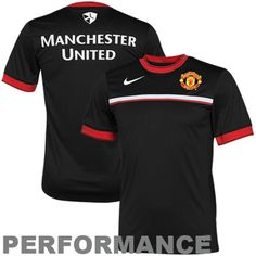Manchester United Jersey, Man U Store, Shirts, Man United Gear Football Is Life, Football Kits, Cycling Outfits, Manchester United Football, Man Character, Man United, Nike, Soccer, The Unit