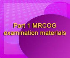 mrcog online courses #mrcogonlinecourses #mrcogcourses