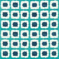 Scion Wabi Sabi Shoji Fabric Collection 120187
