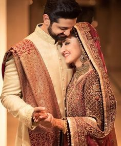 Punjabi Couple Images Download for 2 Lines Poetry | Best Urdu Poetry Pics and Quotes Photos