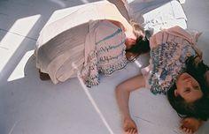 HERMINE VAN DIJCK  http://www.eefjedeconinck.com/files/gimgs/31_000026.jpg