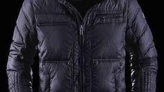 www.confezionimontibeller.it  BOMBOOGIE  FW 2016 - 2017 negozi abbigliamento valsugana