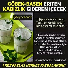 Zayiflama – Düşük karbonhidrat yemekleri – The Most Practical and Easy Recipes Diet And Nutrition, Health Diet, Health Fitness, Lose Weight, Weight Loss, Fitness Tattoos, Herbalife, Health And Beauty, Natural Remedies