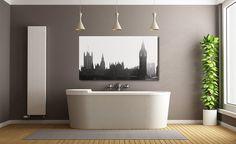 Parliament  London England  British by KristenEmmaPhoto on Etsy