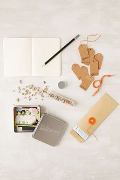 Memory Box - Urban Outfitters