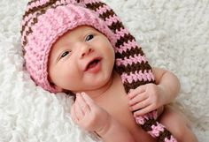 Cute baby boy& girl hd wallpapers for PC & Mobile - New Funny BABY