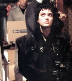 Find images and videos about movies, winona ryder and beetlejuice on We Heart It - the app to get lost in what you love. Winona Ryder Beetlejuice, Lydia Beetlejuice, Annie Clark, Riot Grrrl, Rose Mcgowan, Christina Ricci, Kat Dennings, Manado, Winona Ryder Style