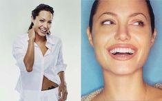 大女優アンジェリーナ・ジョリーに学ぶ、12のビューティ格言 Beauty Quotes, Articles, Characters, Fashion, Moda, Fashion Styles, Figurines, Fashion Illustrations