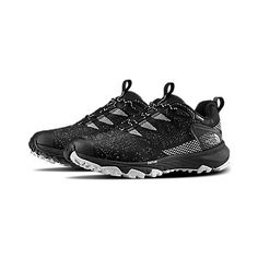 Nike Lunarsolo Scarpe da Corsa Donna Calzat Pentole e