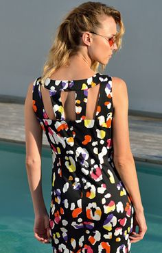 Pause Café, Pret A Porter Feminin, Catalogue, Rompers, Dresses, Fashion, Spring Summer, Ongles, Womens Fashion