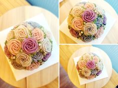 선물 #flowercake #ricecake #decorating #cake #weddingcake #icing #flower #class #tips #creamcake #decorating #sweet #앙금케잌 #앙금플라워 #앙금플라워케익 #플라워 #플라워케이크 #라이스케이크 #떡케이크 #앙금플라워떡케이크 #앙금플라워케이크 #클래스 #생일 #꽃 #케잌 #웨딩케잌 #컵케이크 #케이크스타그램