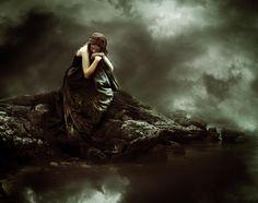 Nossa dor não advém das coisas vividas, mas das coisas que foram sonhadas e não se cumpriram.     Carlos Drummond de Andrade  Kazi