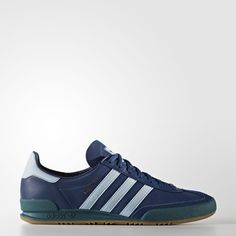 adidas - Chaussure Jeans City Series