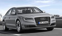Audi has a good reputation in the global automotive market as a German car manufacturer that produces great car and now it is ready to go with the new luxury limousine called the Audi A8 2019. It comes with minor modifications with some updates on the performance of your engine. It is also...