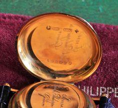 Patek-Philippe-Officer-18K-Gold-c-1895