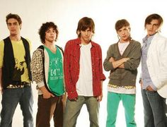 Patito feo Disney Channel, Disney Pixar, My Love, Boys, Youtube, Hip Hop, Style, Fashion, Disney Designs