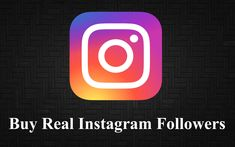 25 free ways to increase your instagram followers l qqsumo qqsumo blog 9 Best Buy Instagram Followers Images Buy Instagram Followers Instagram Followers Buy Instagram Followers Cheap