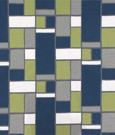 Shop Premier Prints Hopscotch Felix Natural Fabric at onlinefabricstore.net for $10.98/ Yard. Best Price & Service.