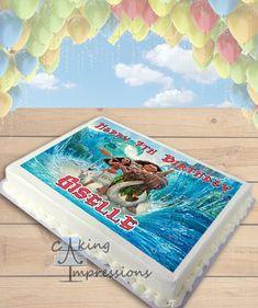 sailor moon edible image frosting sheet cake topper printed with edible ink Girl Superhero Party, Superhero Birthday Cake, Star Wars Birthday, Avengers Birthday, 5th Birthday Party Ideas, 7th Birthday, Moana Birthday, Birthday Parties, Summer Birthday