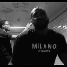 (New Music Video) Link In My Bio Now!!! @envi_215 X @itsleafleague #CastAwayMusicVideo  YouTube: Envi Aboveall  @envi_215  #IndependentArtist #rappersongwriter #Philly #podcast #radio #radiostations #upcomingshows #werunthestreets  #crewegear #god #manhattan #recordingstudios #NYC #Envi #lowereastside #Vegas #soundcloudmusic #itunes #djs  #1051 #hot97 #djself #djdrewski #airitoutradio #Hiphop #music #producers
