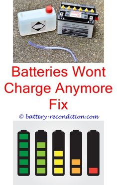 batteryrecondition milwaukee 18 volt battery repair - how to recondition a dead cellphone battery. batteryrecondition how to fix laptop battery charger how to fix battery drain moto x pure battery life fix how to fix the internal battery in pokemon silver 26309
