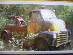 Vintage Pickup Trucks, 4x4 Trucks, Tow Truck, Diesel Trucks, Custom Trucks, Cool Trucks, Vintage Cars, Antique Trucks, Rat Rod Trucks