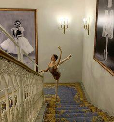 Ballet School, Ballet Class, Ballet Dancers, Bambi, Vaganova Ballet Academy, Dance Dreams, In Another Life, Old Money, Ballet Beautiful