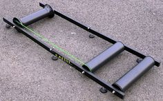 T2JonhXndXXXXXXXXX_!!324522504 Bike Rollers, Scott Spark, Bike Trainer, Cycling Gear, At Home Gym, No Equipment Workout, Woodworking Projects, Bicycle, Training