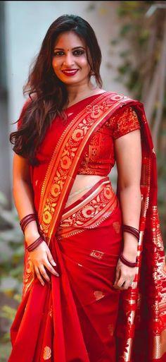 Beautiful Girl Photo, Beautiful Girl Indian, Most Beautiful Indian Actress, Beautiful Saree, Beauty Full Girl, Beauty Women, South Indian Actress Hot, Bollywood Girls, Stylish Girl Images