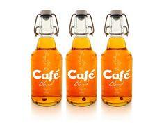 fabulous bottle design