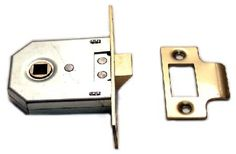 Union Assa Abloy Square Cased Mortice Latch Brass At Door furniture direct we sell high quality products at great value including Union Square Cased Mortice Latch Brass 2.5in (63.5mm) in our Mortice Latches range. We also offer free delivery when you http://www.MightGet.com/january-2017-12/union-assa-abloy-square-cased-mortice-latch-brass.asp