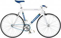 #AntonioBrasko #BraskoDesign #Bicycle