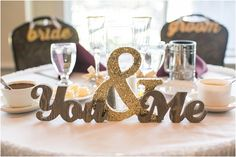 Piney Branch Golf Course Wedding Whitehead Living Radiant Photography photos_0082.jpg
