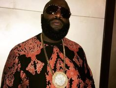 Rick Ross ft. Scrilla & Whole Slab – Spend It (Remix)