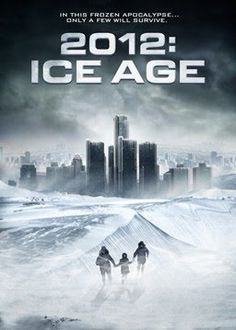 The third installment of the Asylum's post-apocalyptic movie series, 2012 Ice Age delivers action, adventure and comedy in one exciting package. While it takes place in the snow-covered east coast, the film was actually shot entirely in Los Angeles. How did they do that? Find out in this behind-the-scenes video created by Arcay Studios.